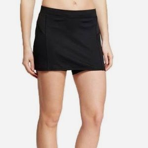 NWT Champion Skort -choose your color
